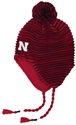 Adidas Nebraska N Textured Tassel Knit Nebraska Cornhuskers, Nebraska  Ladies Hats, Huskers  Ladies Hats, Nebraska  Ladies Hats, Huskers  Ladies Hats, Nebraska  Ladies, Huskers  Ladies, Nebraska  Ladies Outerwear, Huskers  Ladies Outerwear, Nebraska Adidas Nebraska N Textured Tassel Knit, Huskers Adidas Nebraska N Textured Tassel Knit
