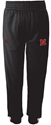 Youth Adidas Nebraska  Anthem Pant Nebraska Cornhuskers, Nebraska  Youth, Huskers  Youth, Nebraska Shorts & Pants , Huskers Shorts & Pants , Nebraska Adidas Nebraska  Anthem Pant, Huskers Adidas Nebraska  Anthem Pant