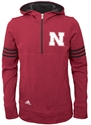 Adidas Husker N  Charged Hoodie Nebraska Cornhuskers, Nebraska  Youth, Huskers  Youth, Nebraska  Hoodies, Huskers  Hoodies, Nebraska  Kids, Huskers  Kids, Nebraska Adidas Husker N  Charged Hoodie, Huskers Adidas Husker N  Charged Hoodie