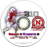 2011 Washington Husker football, Nebraska cornhuskers merchandise, husker merchandise, nebraska merchandise, nebraska cornhuskers dvd, husker dvd, nebraska football dvd, nebraska cornhuskers videos, husker videos, nebraska football videos, husker game dvd, husker bowl game dvd, husker dvd subscription, nebraska cornhusker dvd subscription, husker football season on dvd, nebraska cornhuskers dvd box sets, husker dvd box sets, Nebraska Cornhuskers, 2011 Washington