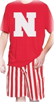 Red and White Stripe Cargo Shorts Nebraska Cornhuskers, Nebraska Shorts & Pants, Huskers Shorts & Pants, Nebraska  Mens Shorts & Pants, Huskers  Mens Shorts & Pants, Nebraska  Shorts, Pants & Skirts, Huskers  Shorts, Pants & Skirts, Nebraska Red and White Stripe Cargo Shorts, Huskers Red and White Stripe Cargo Shorts