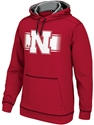 Adidas Huskers Iron N Red Tech Fleece Hoodie Nebraska Cornhuskers, Nebraska  Mens, Huskers  Mens, Nebraska  Hoodies, Huskers  Hoodies, Nebraska  Mens Sweatshirts, Huskers  Mens Sweatshirts, Nebraska Adidas Huskers Iron N Red Tech Fleece Hoodie, Huskers Adidas Huskers Iron N Red Tech Fleece Hoodie