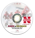 2015 Nebraska vs Purdue DVD Nebraska Cornhuskers, Nebraska  2015 Season, Huskers  2015 Season, Nebraska  1998 to Present, Huskers  1998 to Present, Nebraska  Show All DVDs, Huskers  Show All DVDs, Nebraska 2014 Nebraska vs Florida Atlantic DVD, Huskers 2014 Nebraska vs Florida Atlantic DVD
