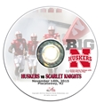 2015 Nebraska vs Rutgers DVD Nebraska Cornhuskers, Nebraska  2015 Season, Huskers  2015 Season, Nebraska  1998 to Present, Huskers  1998 to Present, Nebraska  Show All DVDs, Huskers  Show All DVDs, Nebraska 2014 Nebraska vs Florida Atlantic DVD, Huskers 2014 Nebraska vs Florida Atlantic DVD