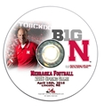 2016 Spring Game on DVD Nebraska Cornhuskers, Nebraska  2016 Season, Huskers  20156Season, Nebraska  1998 to Present, Huskers  1998 to Present, Nebraska  Show All DVD%27s, Huskers  Show All DVD%27s, Nebraska Stickers Decals & Magnets, Huskers Stickers Decals & Magnets, Nebraska 2014 Spring Game on DVD and 2014 Schedule Magnet, Huskers 2014 Spring Game on DVD and 2014 Schedule Magnet