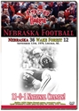 1970 Wake Forest Husker football, Nebraska cornhuskers merchandise, husker merchandise, nebraska merchandise, nebraska cornhuskers dvd, husker dvd, nebraska football dvd, nebraska cornhuskers videos, husker videos, nebraska football videos, husker game dvd, husker bowl game dvd, husker dvd subscription, nebraska cornhusker dvd subscription, husker football season on dvd, nebraska cornhuskers dvd box sets, husker dvd box sets, Nebraska Cornhuskers, 1970 Wake Forest