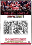 1970 ARMY GAME ON DVD Husker football, Nebraska cornhuskers merchandise, husker merchandise, nebraska merchandise, nebraska cornhuskers dvd, husker dvd, nebraska football dvd, nebraska cornhuskers videos, husker videos, nebraska football videos, husker game dvd, husker bowl game dvd, husker dvd subscription, nebraska cornhusker dvd subscription, husker football season on dvd, nebraska cornhuskers dvd box sets, husker dvd box sets, Nebraska Cornhuskers, 1970 Army