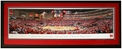Deluxe Framed Opening Night Basketball at Pinnacle Arena Nebraska Cornhuskers, Nebraska Collectibles, Huskers Collectibles, Nebraska Home & Office, Huskers Home & Office, Nebraska  Game Room & Big Red Room, Huskers  Game Room & Big Red Room, Nebraska  Office Den & Entry, Huskers  Office Den & Entry, Nebraska Wall Decor, Huskers Wall Decor, Nebraska  Framed Pieces, Huskers  Framed Pieces, Nebraska Deluxe Framed Panorama of Pinnacle Arena , Huskers Deluxe Framed Panorama of Basketball
