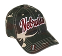 Jeweled Nebraska Camo Trucker Cap Nebraska Cornhuskers, Nebraska  Mens Hats, Huskers  Mens Hats, Nebraska  Mens Hats, Huskers  Mens Hats, Nebraska 2014  Adidas Coach Slouch White Hat, Huskers 2014  Adidas Coach Slouch White Hat