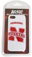 White iPhone 5 N Huskers Case Nebraska Cornhuskers, Nebraska Accessories, Huskers Accessories, Nebraska  Ladies, Huskers  Ladies, Nebraska  Mens, Huskers  Mens, Nebraska Womens, Huskers Womens, Nebraska  Ladies Accessories, Huskers  Ladies Accessories, Nebraska Mens, Huskers Mens, Nebraska  Accessories, Huskers  Accessories, Nebraska White iPhone 5 N Case, Huskers White iPhone 5 N Case