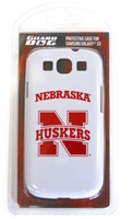 White Samsung Gal S3 N Huskers Case Nebraska Cornhuskers, Nebraska Accessories, Huskers Accessories, Nebraska  Ladies, Huskers  Ladies, Nebraska  Mens, Huskers  Mens, Nebraska Womens, Huskers Womens, Nebraska  Ladies Accessories, Huskers  Ladies Accessories, Nebraska Mens, Huskers Mens, Nebraska  Accessories, Huskers  Accessories, Nebraska White Samsung Gal S3 N Case, Huskers White Samsung Gal S3 N Case