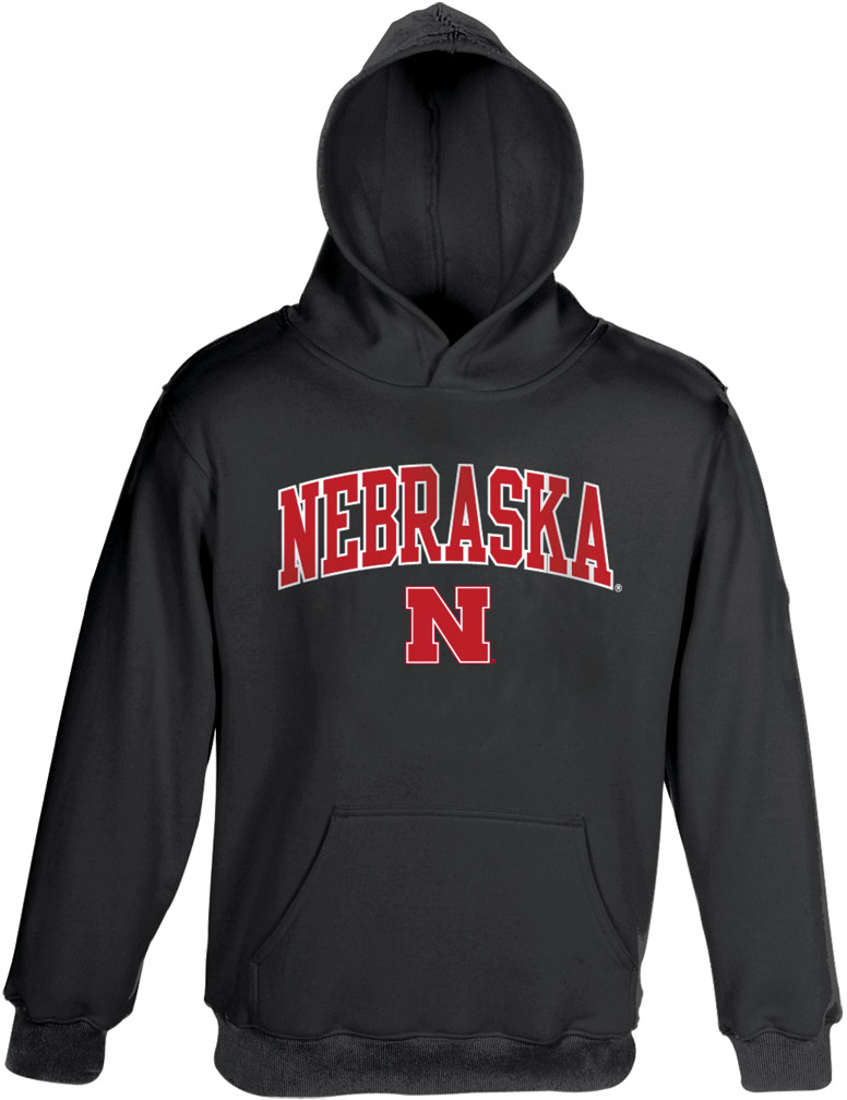 Black Fleece Hoodie Nebraska Cornhuskers, husker football, nebraska cornhuskers merchandise, nebraska merchandise, husker merchandise, nebraska cornhuskers apparel, husker apparel, nebraska apparel, husker mens apparel, nebraska cornhuskers mens apparel, nebraska mens apparel, husker mens merchandise, nebraska cornhuskers mens merchandise, mens nebraska sweatshirt, mens husker sweatshirt, mens nebraska cornhusker sweatshirt,Black Fleece Hoodie
