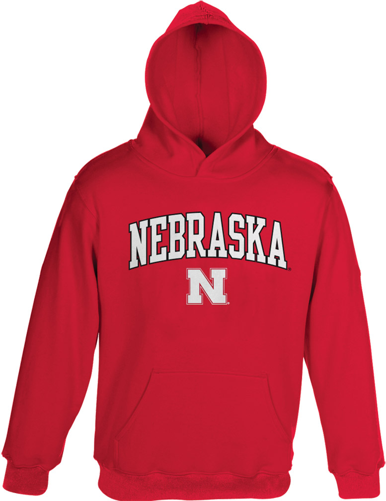 Red Fleece Hoodie Nebraska Cornhuskers, husker football, nebraska cornhuskers merchandise, nebraska merchandise, husker merchandise, nebraska cornhuskers apparel, husker apparel, nebraska apparel, husker mens apparel, nebraska cornhuskers mens apparel, nebraska mens apparel, husker mens merchandise, nebraska cornhuskers mens merchandise, mens nebraska sweatshirt, mens husker sweatshirt, mens nebraska cornhusker sweatshirt,Red Fleece Hoodie
