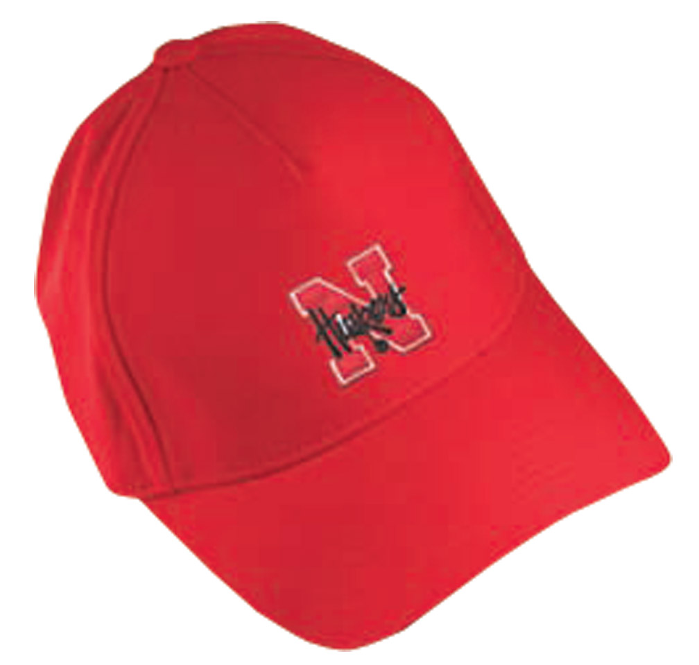 Red Toddler Cap Nebraska Cornhuskers, husker football, nebraska cornhuskers merchandise, nebraska merchandise, husker merchandise, nebraska cornhuskers apparel, husker apparel, nebraska apparel, husker childrens apparel, nebraska cornhuskers childrens apparel, nebraska kids apparel, husker kids apparel, husker kids merchandise, nebraska cornhuskers kids merchandise,Red Toddler Cap