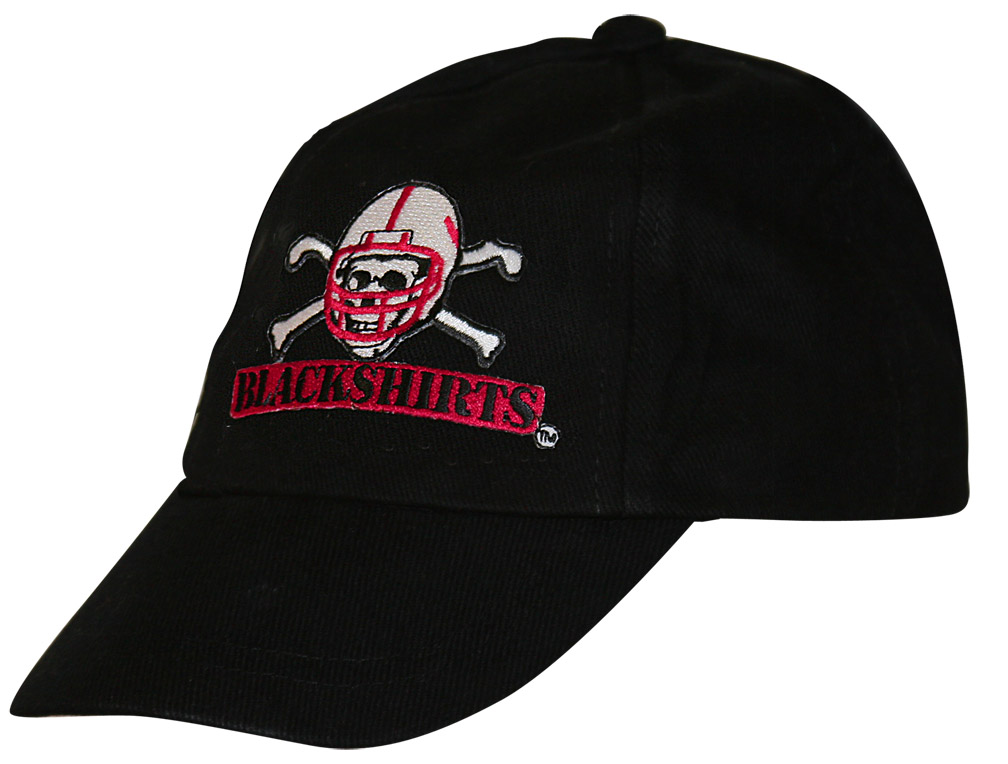 Blackshirts Toddler Hat Nebraska Cornhuskers, husker football, nebraska cornhuskers merchandise, nebraska merchandise, husker merchandise, nebraska cornhuskers apparel, husker apparel, nebraska apparel, husker childrens apparel, nebraska cornhuskers childrens apparel, nebraska kids apparel, husker kids apparel, husker kids merchandise, nebraska cornhuskers kids merchandise,Blackshirts Toddler Hat