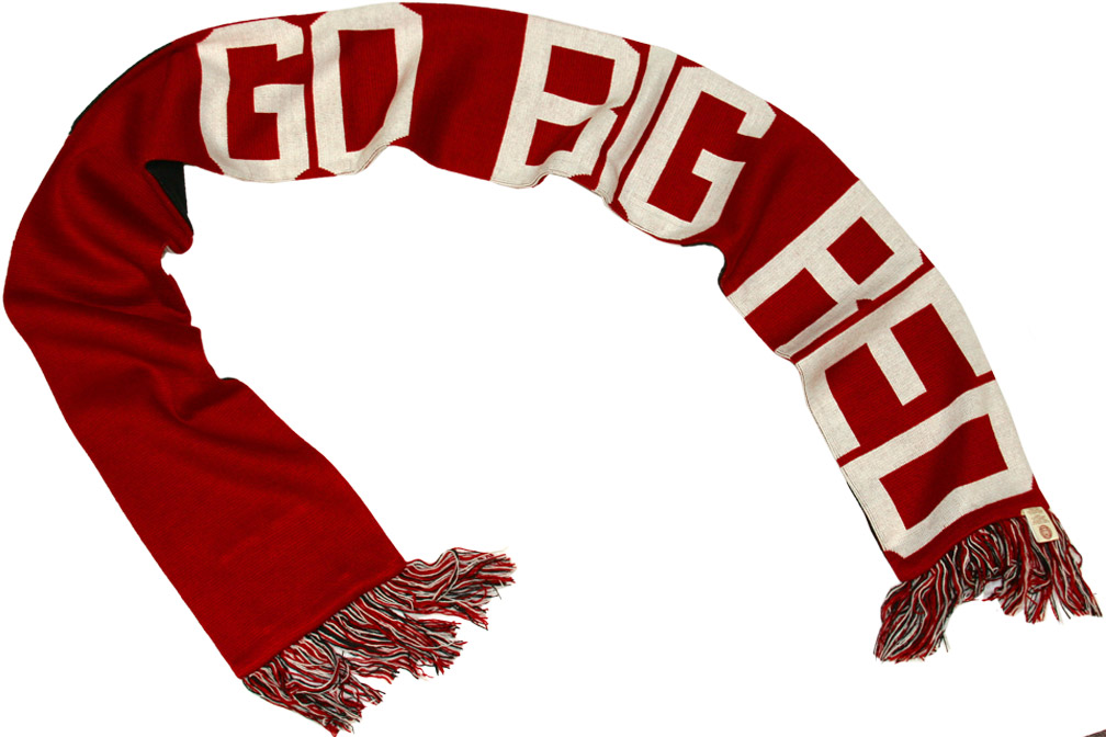 Black White Red Baker Scarf Nebr Graphic Nebraska Cornhuskers, husker football, nebraska cornhuskers merchandise, nebraska merchandise, husker merchandise, nebraska cornhuskers apparel, husker apparel, nebraska apparel, husker womens apparel, nebraska cornhuskers womens apparel, nebraska womens apparel, husker womens merchandise, nebraska cornhuskers womens merchandise, womens nebraska accessories, womens husker accessories, womens nebraska cornhusker accessories,Black White Red Baker Scarf Nebr Graphic