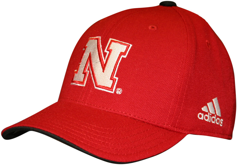 Youth Basic Structured Adjustable Hat Nebraska Cornhuskers, husker football, nebraska cornhuskers merchandise, nebraska merchandise, husker merchandise, nebraska cornhuskers apparel, husker apparel, nebraska apparel, husker youth apparel, nebraska cornhuskers youth apparel, nebraska kids apparel, husker kids apparel, husker kids merchandise, nebraska cornhuskers kids merchandise,Youth Basic Structured Adjustable Hat