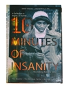 10 Minutes of Insanity by Johnny Rodgers Paperback