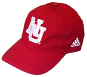3ced25db2229 Nebraska Cornhuskers Hats