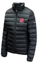 Columbia Ladies Husker Puffer Jacket
