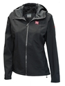 Husker Ladies Columbia Plush Softshell Jacket