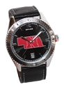 Husker State Sparo Deluxe Watch