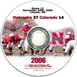 2006 Dvd Colorado