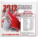 2012 Season Box Set