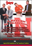 1997 Banquet/Spring Game Dvd