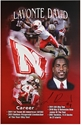Lavonte David Autographed Career Print