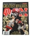 2001 NU vs. OU Game Sporting News Issue - OK-B7062