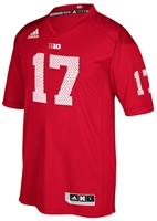 97 Champs 20 Year Reunion Official Jersey Nebraska Cornhuskers, Nebraska  Mens Jerseys, Huskers  Mens Jerseys, Nebraska  Mens Jerseys, Huskers  Mens Jerseys, Nebraska 2017 20 Year Reunion Alternate Jersey, Huskers 2017 20 Year Reunion Alternate Jersey
