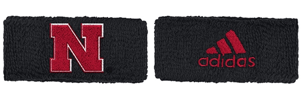 Adidas Husker Away Inch Wristee Nebraska Cornhuskers, Nebraska  Mens Accessories, Huskers  Mens Accessories, Nebraska  Ladies Accessories, Huskers  Ladies Accessories, Nebraska  Ladies, Huskers  Ladies, Nebraska  Mens, Huskers  Mens, Nebraska  Beads & Fun Stuff, Huskers  Beads & Fun Stuff, Nebraska Adidas Husker Away Inch Wristee, Huskers Adidas Husker Away Inch Wristee