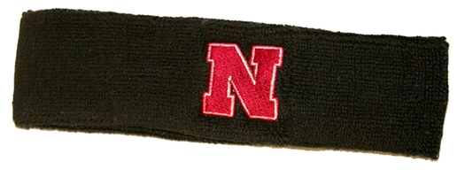Adidas Husker Away Noggin Loop Nebraska Cornhuskers, Nebraska  Mens Accessories, Huskers  Mens Accessories, Nebraska  Ladies Accessories, Huskers  Ladies Accessories, Nebraska  Ladies, Huskers  Ladies, Nebraska  Mens, Huskers  Mens, Nebraska  Beads & Fun Stuff, Huskers  Beads & Fun Stuff, Nebraska  Head Bands, Huskers  Head Bands, Nebraska  Accessories, Huskers  Accessories, Nebraska Adidas Husker Away Noggin Loop, Huskers Adidas Husker Away Noggin Loop