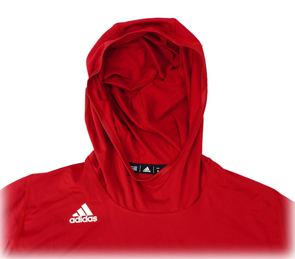 adidas hoodie iconic