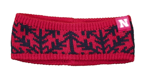 Adidas Ladies Nebraska Snowflake Headband Nebraska Cornhuskers, Nebraska  Ladies Hats, Huskers  Ladies Hats, Nebraska  Ladies, Huskers  Ladies, Nebraska Adidas Ladies Nebraska Snowflake Headband , Huskers Adidas Ladies Nebraska Snowflake Headband