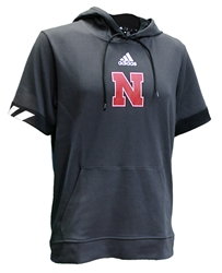 Adidas Nebraska Post Season Warmup Nebraska Cornhuskers, Nebraska  Hoodies, Huskers  Hoodies, Nebraska  Mens, Huskers  Mens, Nebraska  Mens Sweatshirts, Huskers  Mens Sweatshirts, Nebraska Adidas, Huskers Adidas, Nebraska Adidas Nebraska Post Season Warmup, Huskers Adidas Nebraska Post Season Warmup