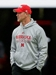 Adidas Team Issue Skinny Huskers Hoodie - Gray - AS-C3069