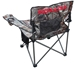 Realtree N Huskers Tailgate Chair - GT-A2143