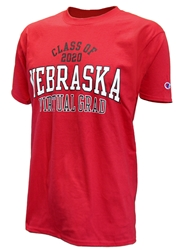 Class of 2020 Nebraska Virtual Grad Nebraska Cornhuskers, Nebraska  Mens T-Shirts, Huskers  Mens T-Shirts, Nebraska  Short Sleeve, Huskers  Short Sleeve, Nebraska  Mens , Huskers  Mens , Nebraska Class of 2020 Nebraska Virtual Grad, Huskers Class of 2020 Nebraska Virtual Grad