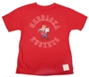 Herbie Husker Youth Tee Nebraska Cornhuskers, Nebraska  Youth, Huskers  Youth, Nebraska  Kids, Huskers  Kids, Nebraska Herbie Husker Youth Tee, Huskers Herbie Husker Youth Tee