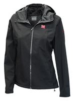 Husker Ladies Columbia Plush Softshell Jacket Nebraska Cornhuskers, Nebraska  Ladies Outerwear, Huskers  Ladies Outerwear, Nebraska  Ladies, Huskers  Ladies, Nebraska Husker Ladies Columbia Plush Softshell Jacket, Huskers Husker Ladies Columbia Plush Softshell Jacket