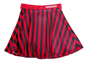 Huskers Circle Spirit Skirt Nebraska Cornhuskers, Nebraska  Shorts, Pants & Skirts, Huskers  Shorts, Pants & Skirts, Nebraska Shorts & Pants, Huskers Shorts & Pants, Nebraska Huskers Circle Spirit Skirt, Huskers Huskers Circle Spirit Skirt