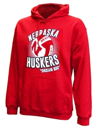 Huskers Dream Big Volleyball Hoodie Nebraska Cornhuskers, Nebraska  Hoodies, Huskers  Hoodies, Nebraska  Mens, Huskers  Mens, Nebraska  Mens Sweatshirts, Huskers  Mens Sweatshirts, Nebraska Huskers Dream Big Volleyball Hoodie, Huskers Huskers Dream Big Volleyball Hoodie