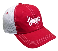 Huskers Flight Mesh Back Nebraska Cornhuskers, Nebraska  Mens Hats, Huskers  Mens Hats, Nebraska  Mens Hats, Huskers  Mens Hats, Nebraska Huskers Flight Mesh Back, Huskers Huskers Flight Mesh Back