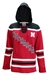 Huskers Hockey Hoodie - AS-C3049