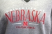 Ladies University of Nebraska Fleece Hoodie - AS-B5088