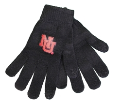 NU Smartphone Magic Gloves Nebraska Cornhuskers, Nebraska  Ladies, Huskers  Ladies, Nebraska  Mens, Huskers  Mens, Nebraska  Mens Accessories, Huskers  Mens Accessories, Nebraska  Ladies Accessories, Huskers  Ladies Accessories, Nebraska NU Smartphone Magic Gloves, Huskers NU Smartphone Magic Gloves