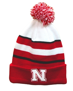 Nebraska Skyview Knit Nebraska Cornhuskers, Nebraska  Mens Hats, Huskers  Mens Hats, Nebraska  Mens Hats, Huskers  Mens Hats, Nebraska Nebraska Skyview Knit, Huskers Nebraska Skyview Knit