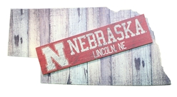 Nebraska State Plank Sign Nebraska Cornhuskers, Nebraska  Framed Pieces, Huskers  Framed Pieces, Nebraska  Game Room & Big Red Room, Huskers  Game Room & Big Red Room, Nebraska  Office Den & Entry, Huskers  Office Den & Entry, Nebraska Nebraska State Plank Sign, Huskers Nebraska State Plank Sign
